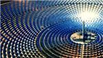 Yenilenebilir enerjide altın değerinde yatırım fırsatları!