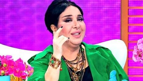 Nur Yerlitaş, Cihangir'e taşınıyor