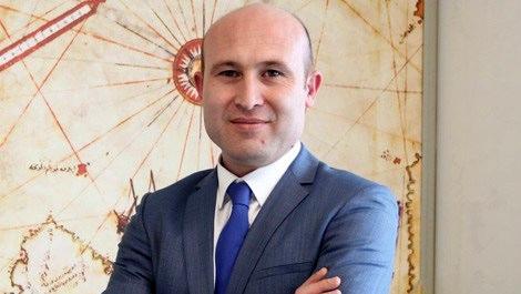 """Ankara'nın """"Saklı Değeri"""" yatırımcının gözdesi oluyor"""