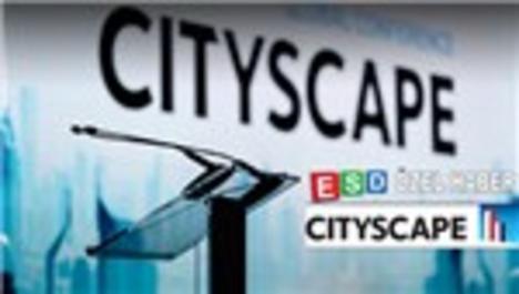 Cityscape Global'ın ikinci gününde neler yaşandı?
