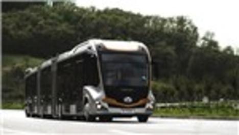İETT'den metrobüs açıklaması!