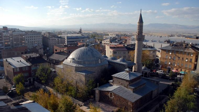 Muratpaşa Camisi