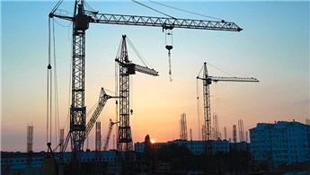 İnşaat ile sanayi sektörü, gayrimenkul yatırım fonunda birleşiyor