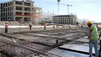 Erzurum Şehir Hastanesi, Doğu Anadolu'yu sağlık merkezi yapacak