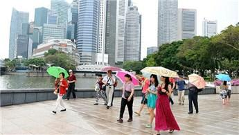 Singapur, ikinci kez en yaşanır ülke seçildi