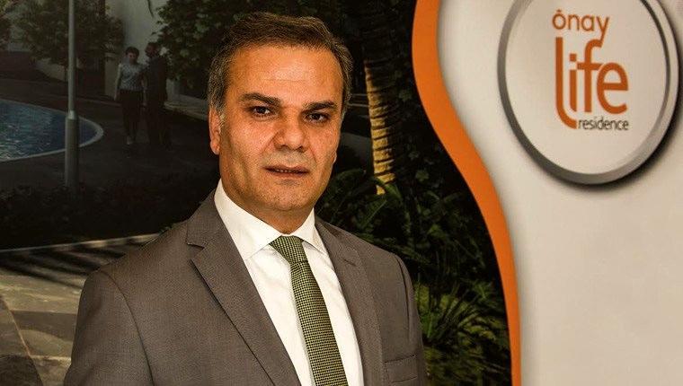 'KDV indirimi, sektör için önemli bir adım'