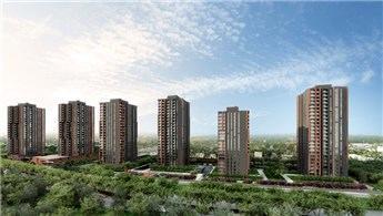 Bulvar Loft, Ankara'da yepyeni bir yaşam sunacak
