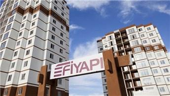 Mağdurlar Fi Yapı'nın TMSF'ye devredilmesini talep etti