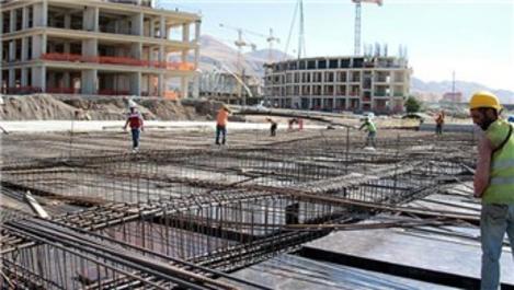 Türk müteahhitler Kuveyt'teki proje sayısını artıracak