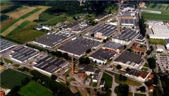 Endüstri bölgelerinde yatırım yapacaklara müjde!
