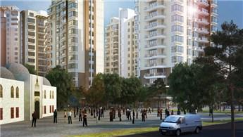 Bayrampaşa'daki kentsel dönüşüm ekim ayında başlıyor