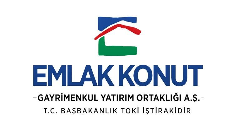 emlak-konut-gyo-logo