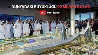 Körfez'in bekleyen parası Türkiye'ye akacak!