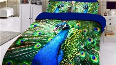 Yatak odalarınızı şenlendirmeye hazır mısınız?