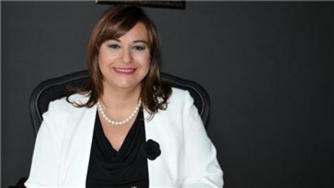 Eva Gayrimenkul, 3 katogoride 'Türkiye'nin En İyisi' seçildi