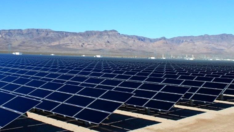 'Türkiye, enerji sektöründe yatırım yapılması gereken bir ülke'
