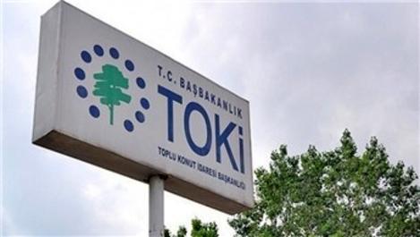 TOKİ'den Avcılar ve Başakşehir'e yeni master plan!