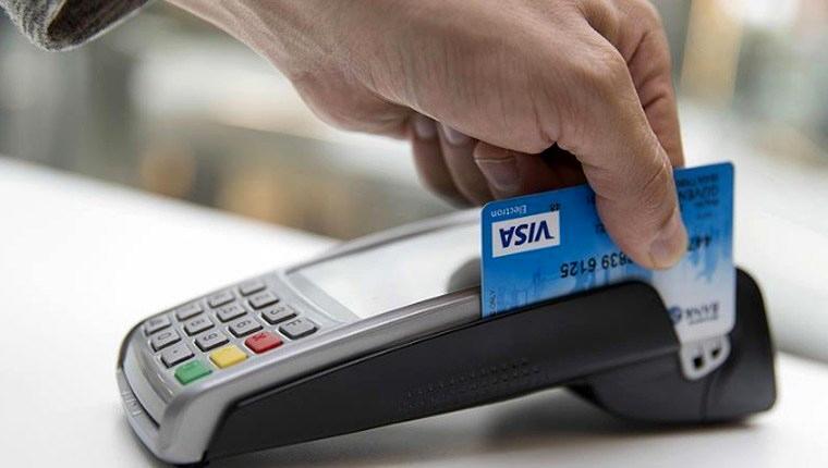 Konut ve taşıt kredilerinde yapılandırma yok!