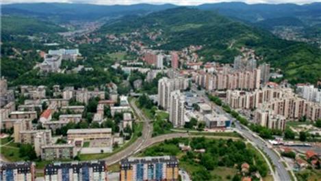 Tuzla'da 5 milyon 709 bin TL'ye satılık arsa!