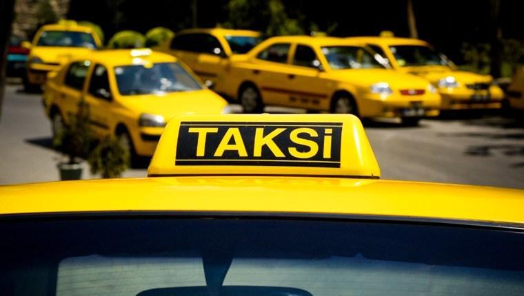 ticari araçlara ÖTV muafiyeti