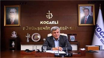 Karaosmanoğlu: Dumankaya'ya rant sağlamadık!