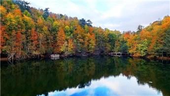 22 Milli Park uluslararası alanda en iyiler arasına girdi