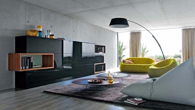 Yeni dekorasyon önerileriyle evlerin çehresi değişecek!