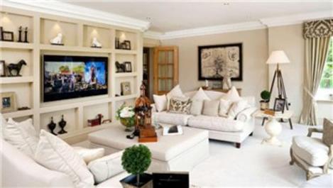 Konut sektöründen mobilyaya kelebek etkisi!