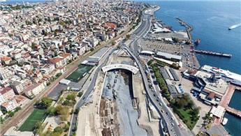 Mega projeler İstanbul'da emlak fiyatlarını uçurdu!