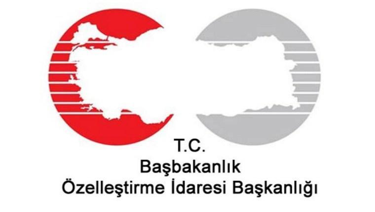 öib logo
