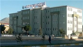 Erzurum'da FETÖ/PYD için usulsüz arsa satışı davası!