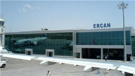 Ercan Havalimanı, KKTC'de vergi rekortmeni oldu