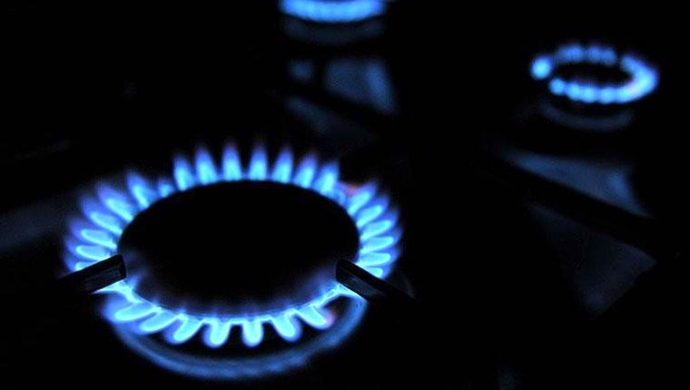 'Basit önlemlerle daha az doğalgaz tüketmek mümkün'