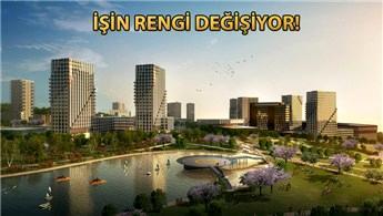 Northgate Ankara'da lansman öncesi satışlar başladı