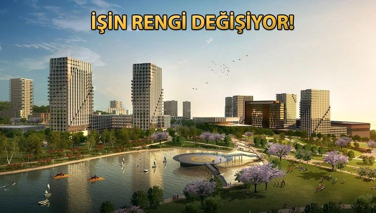 Northgate Ankara