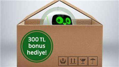 Garanti Mortgage, ilk evini alanlara avantajlar sunuyor
