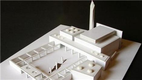 Atina'daki ilk caminin inşaatı başlıyor