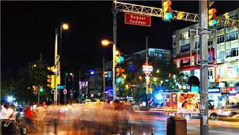 Bağdat Caddesi kentsel dönüşümle kan kaybediyor!