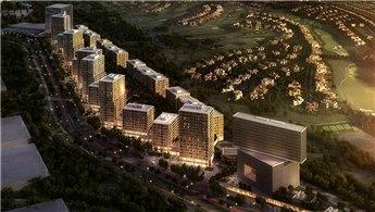 Aşçıoğlu, Midtown Selenium by Deyaar ile Dubai'de kazandıracak