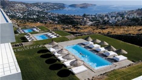 The Suu Butik Hotels tekrar satışta!