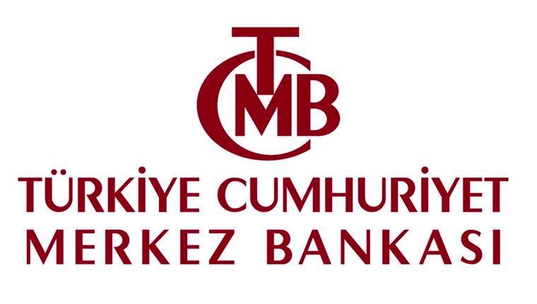 TCMB Anketi'ne göre konut kredilerinde...