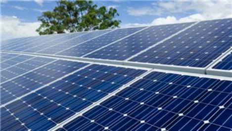 Güneş enerjili çatı sistemleri enerji sorununu çözecek