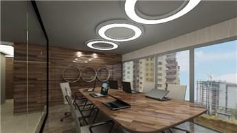 Veriminizi artıracak ofis dekorasyon önerileri
