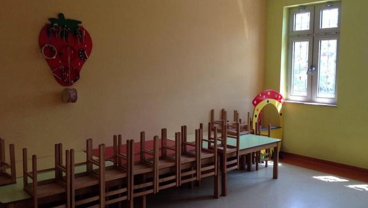 Filli Boya, 2016'da 235 okulu renklendirdi