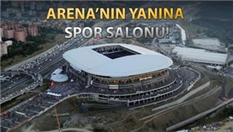 Galatasaray'ın mali bağımsızlığı Riva ve Florya'ya bağlı!