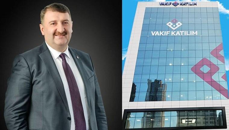 İslami finans merkezinin en güçlü adayı İstanbul!