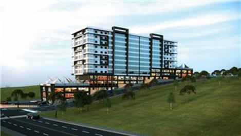 Metropark Concept Ankara'da satışlar başladı!