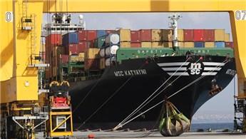 Asyaport Limanı, 'yeşil liman' sertifikaları iddialı
