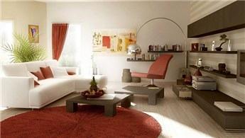 Hayatınızı kolaylaştıracak pratik ev dekorasyon önerileri!