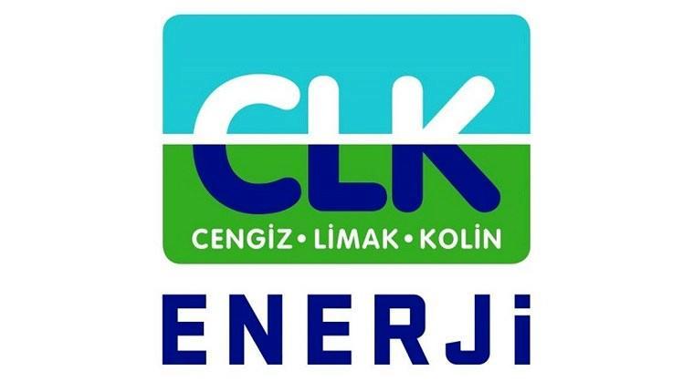 CLK Enerji